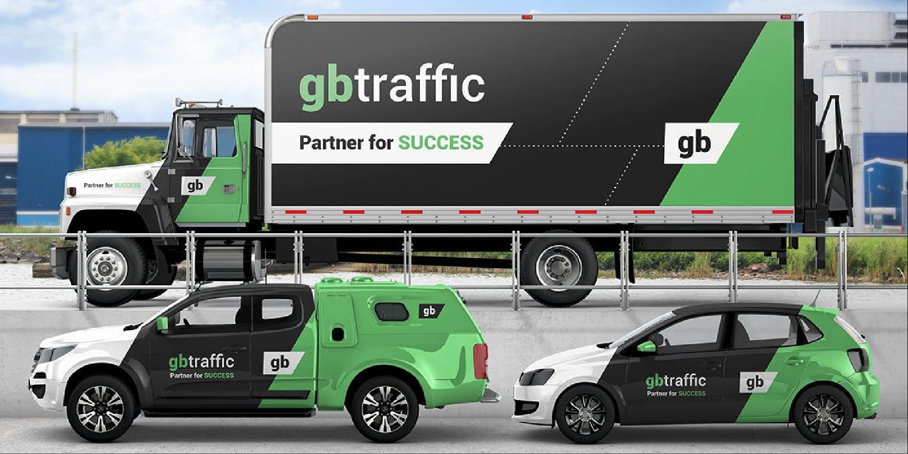 descargar - modelos - vehiculos - gratis - en - psd - mockups