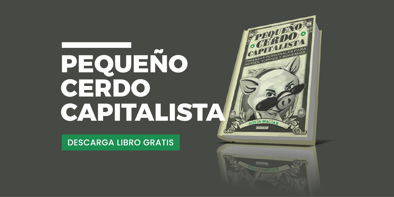el pequeño cerdo capitalista pdf descargar gratis