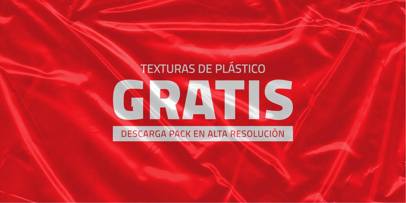 texturas de envolturas de plastico paquete en alta resolucion disponible para uso gratuito