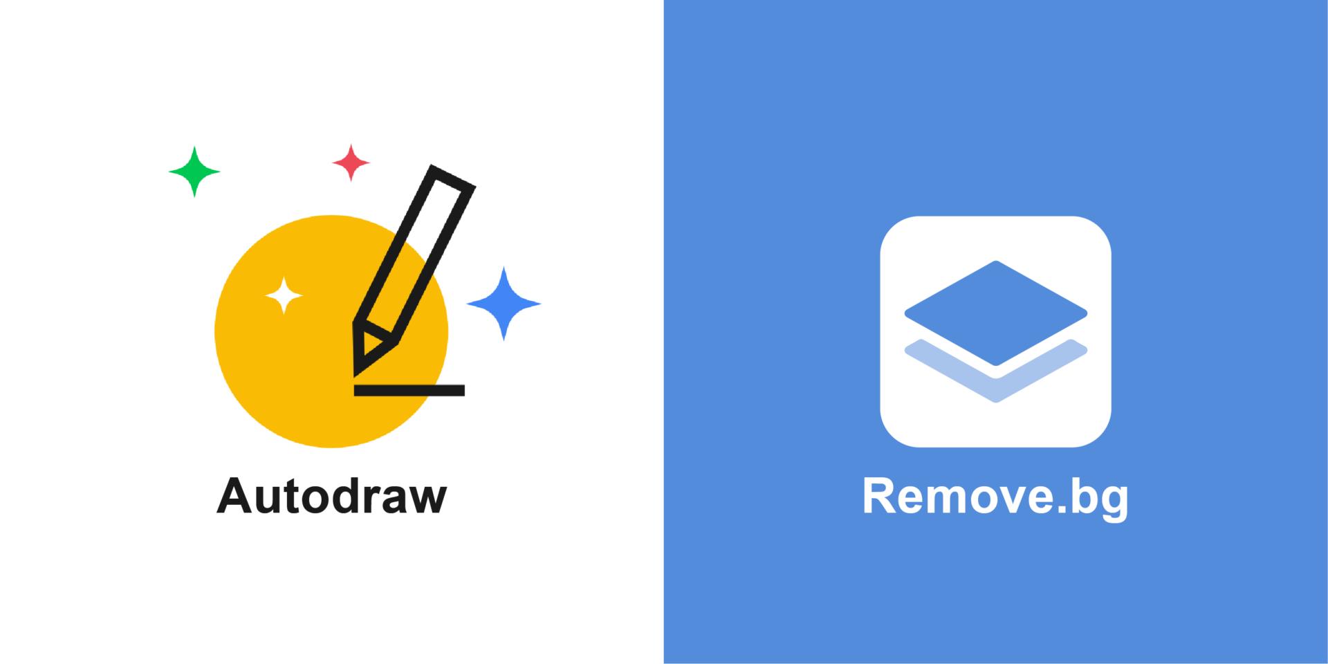 8 herramientas de uso gratuitos para diseñadores 2021