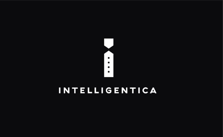 ejemplo logotipo agencia de branding