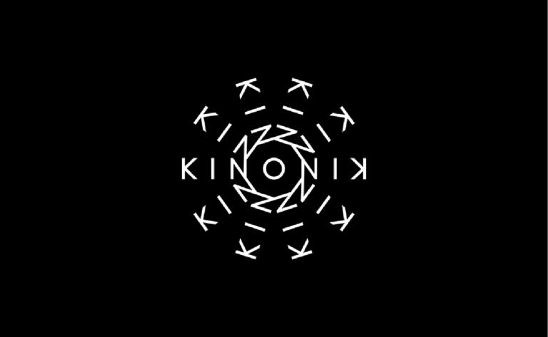 diseño y ejemplo de logo de cine para casa productora