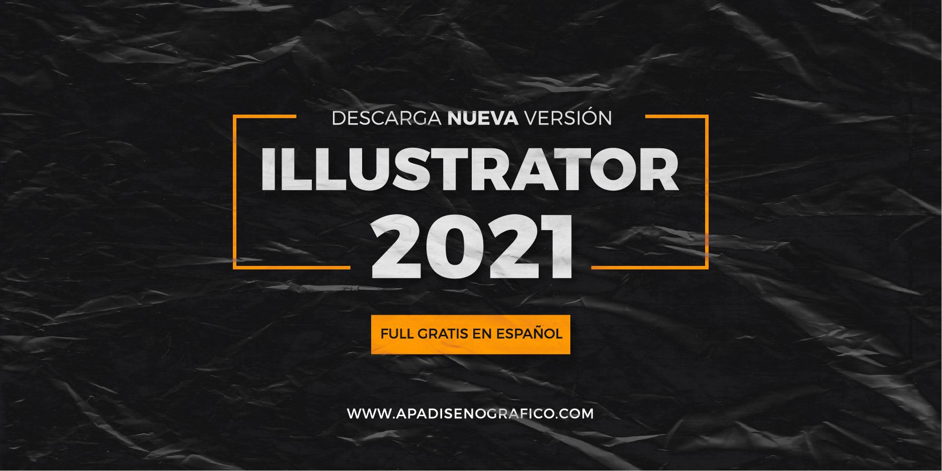 Ai 2021 en español full activacion