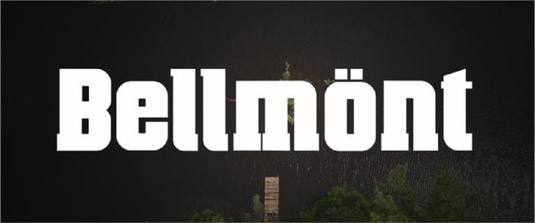 Bellmont-fuente-gratuita-para-titulos