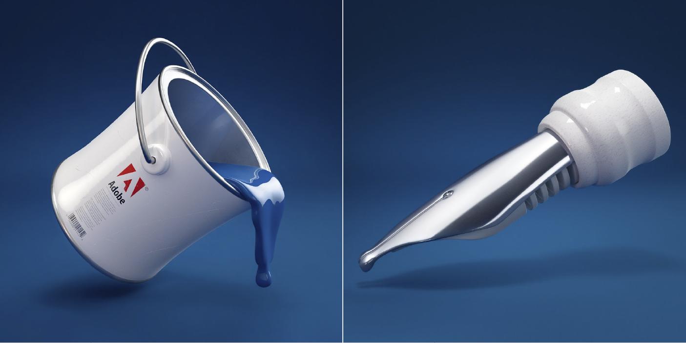 iconos-herramientas-photoshop-cc-2021