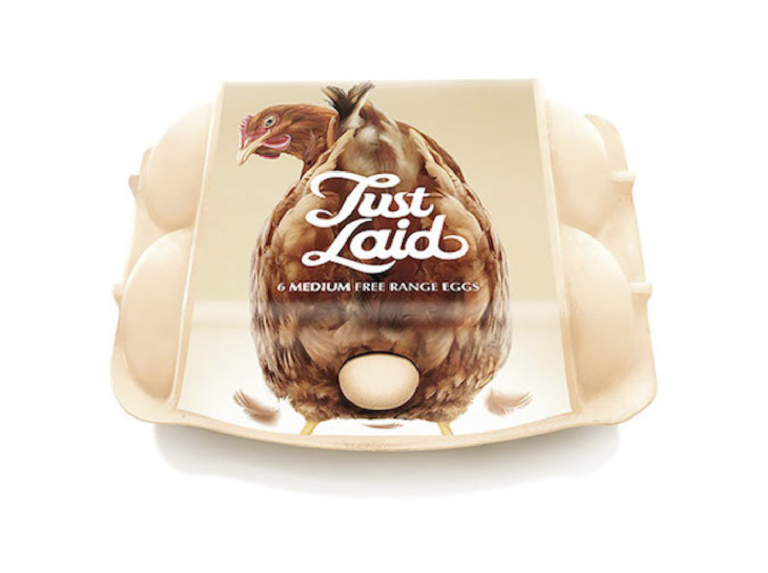 idea-inspiradora-para-empaque-de-carton-de-huevos